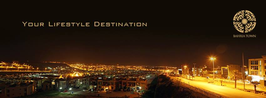 25+ Interesting Facts About Bahria Town