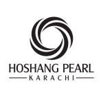 Hoshang Pearl Karachi – Pakistan's Most Luxurious Serviced Apartment Building