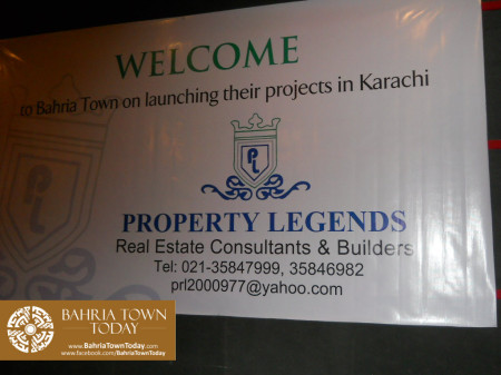 Bahria Town Karachi Reception By DEFCLAREA Business Development Committee (D.B.D.C.) (5)