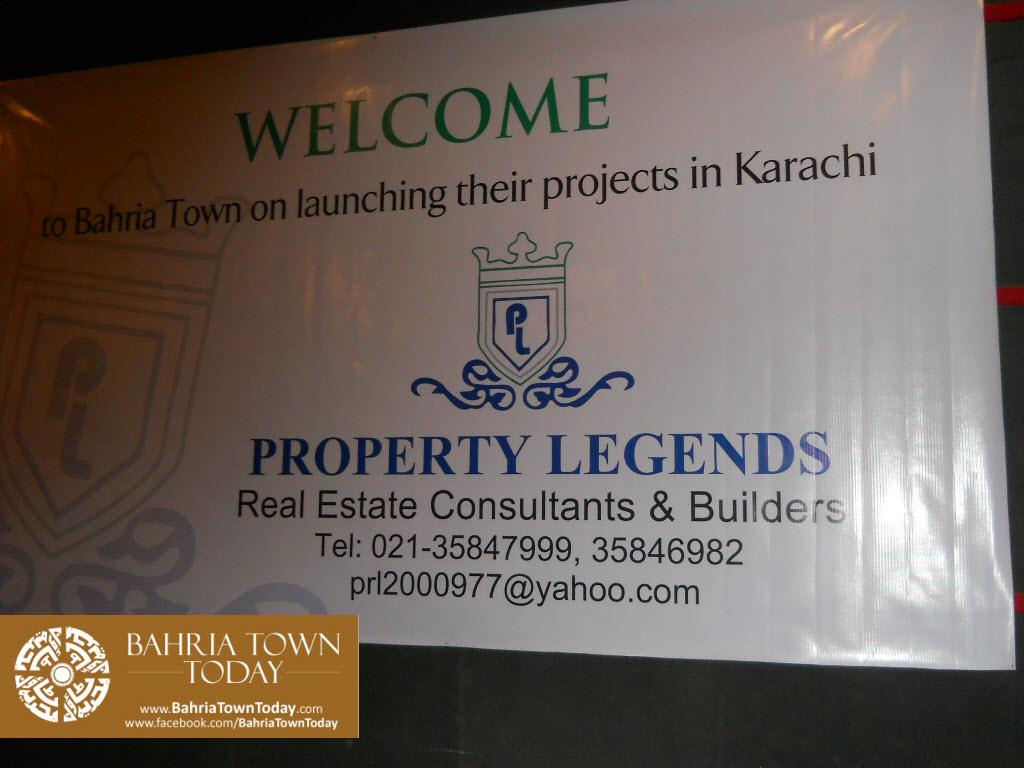 Bahria Town Karachi Reception By DEFCLAREA Business Development Committee (D.B.D.C.) (5)