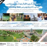 Bahria Town Karachi (Location & Payment Schedule) – Launching Soon!