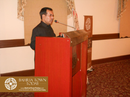 Real Estate Business & Investment Club (REBIC) Hosts Dinner for Lahore & Islamabad Estate Agents (19)