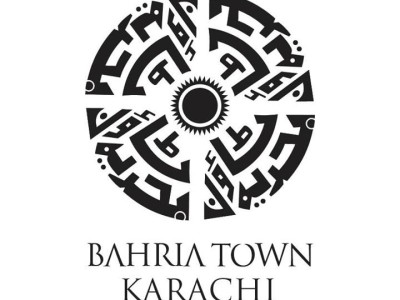 Bahria Town Karachi – Career Opportunities