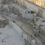 Opal 225 Karachi Latest Progress Update – December 2013
