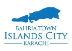 Bahria Town Islands City Karachi