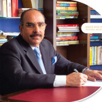 Malik Riaz Hussain (Chairman – Bahria Town) Message To The Residents of Karachi!