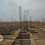 Bahria Town Karachi Latest Progress Update – June 2014