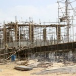 Bahria Town Karachi Latest Progress Update – July 2014