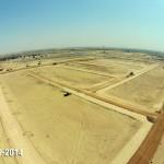 Bahria Town Karachi Development Documentary – October 2014