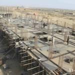 Bahria Town Karachi Latest Progress Update – December 2014
