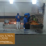 Bahria Town Opens Two Dastarkhwans in Hyderabad