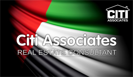 CITI Associates Team Visiting Abu Dhabi and Dubai, UAE