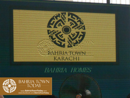Bahria Golf City Karachi - Mercedes Benz Cars Balloting Results (16)