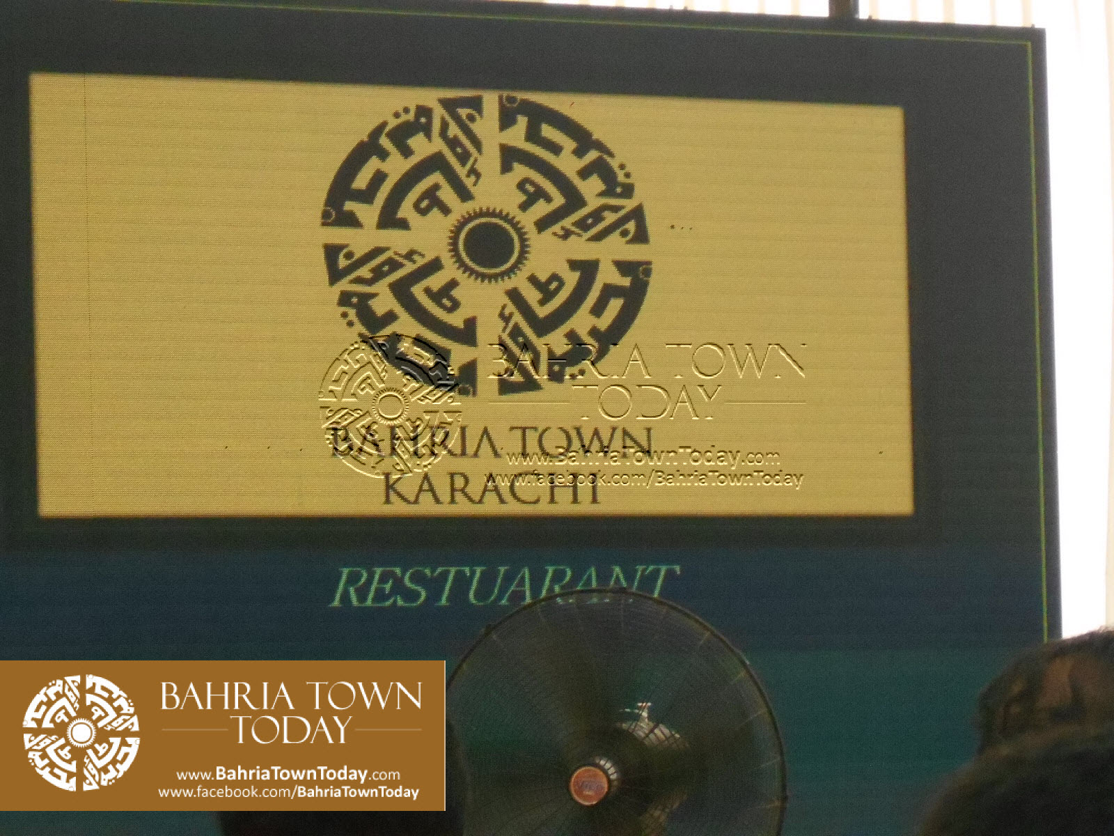 Bahria Golf City Karachi – Mercedes Benz Cars Balloting Results (31)