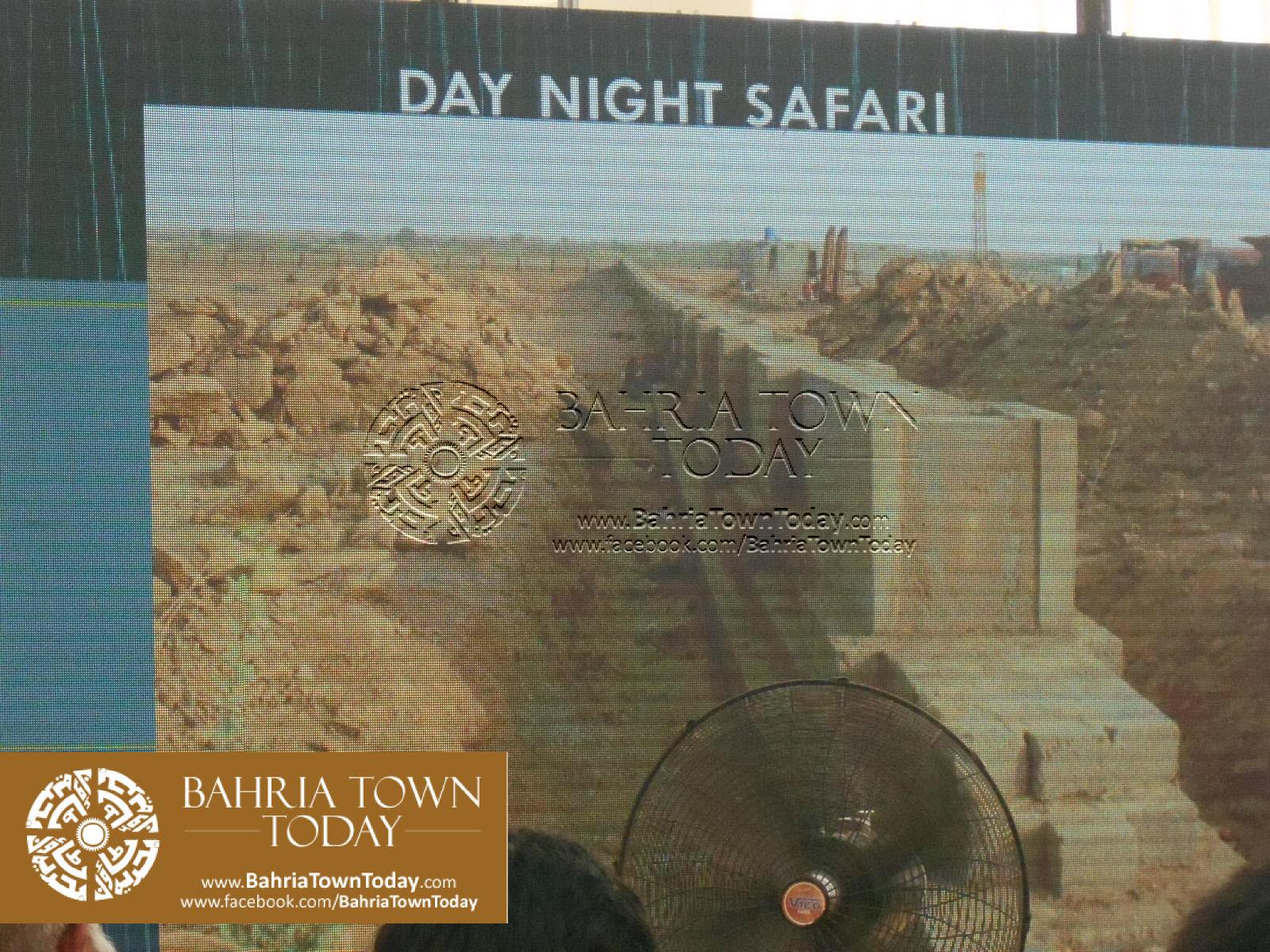 Bahria Golf City Karachi – Mercedes Benz Cars Balloting Results (40)