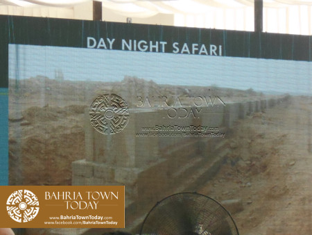 Bahria Golf City Karachi - Mercedes Benz Cars Balloting Results (41)