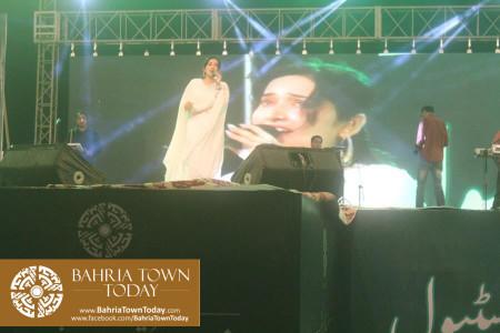 Family Azadi Festival 2015 at Bahria Town Karachi (43)
