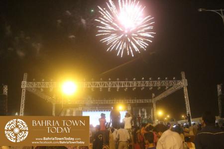 Family Azadi Festival 2015 at Bahria Town Karachi (5)