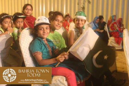 Family Azadi Festival 2015 at Bahria Town Karachi (61)