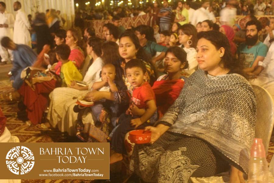 Family Azadi Festival 2015 at Bahria Town Karachi (7)