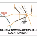 Registration Opens for 'Bahria Town Nawabshah'