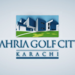 Bahria Golf City Karachi Latest Progress Update – May 2016