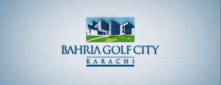 Bahria Golf City Karachi Balloting on 30th November 2015