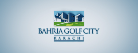 Bahria Golf City Karachi Balloting Results 2015