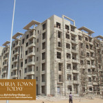 Bahria Town Karachi Latest Progress Update – February 2016