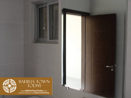 Model Apartment in Bahria Town Karachi (3)