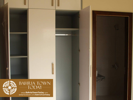 Model Apartment in Bahria Town Karachi (4)