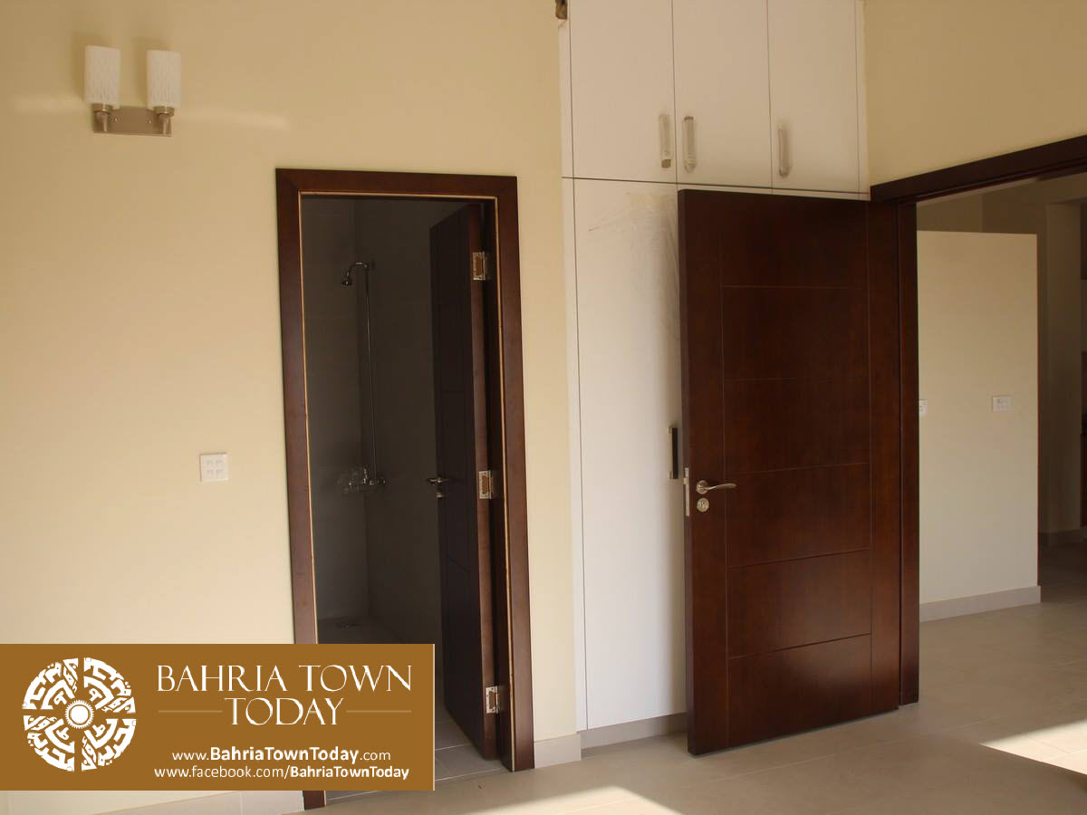 Model Apartment in Bahria Town Karachi (5)