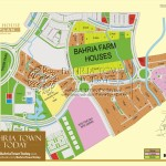 Bahria Farmhouses Karachi – Best of Community Living in an Exclusive Setting