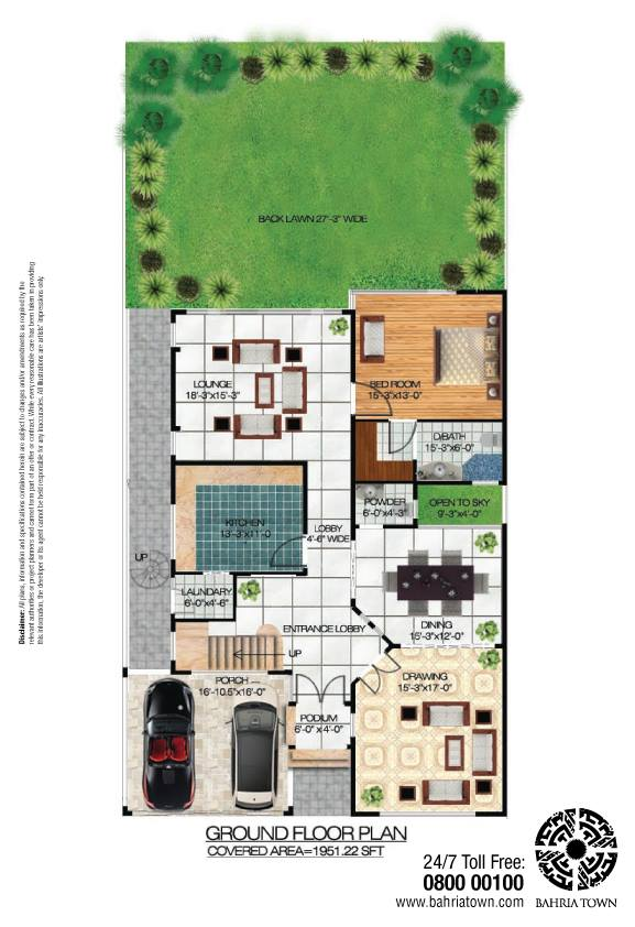 2bh house plans 28 images floor plans two storey for 300 yards house plan