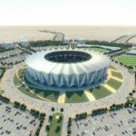 Bahria Town Karachi Unveils Design for Pakistan's Largest International Cricket Stadium