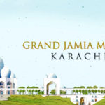 'Nayyar Ali Dada' – Renowned Pakistani Architect shares about Bahria Town Grand Jamia Masjid Karachi