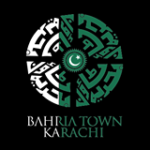 Independence Day Celebrations 2016 at Bahria Town Karachi