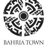 Bahria Town Karachi – Eid ul Adha Public Holidays 2016
