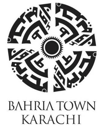Bahria Town Karachi - Eid Ul Fitr Public Holidays 2016