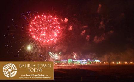 grand-fireworks-in-bahria-town-karachi-9th-september-2016-1