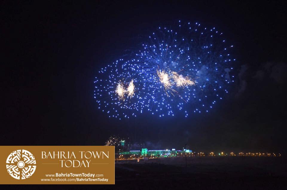 grand-fireworks-in-bahria-town-karachi-9th-september-2016-11