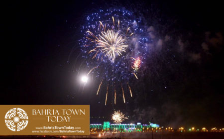 grand-fireworks-in-bahria-town-karachi-9th-september-2016-15