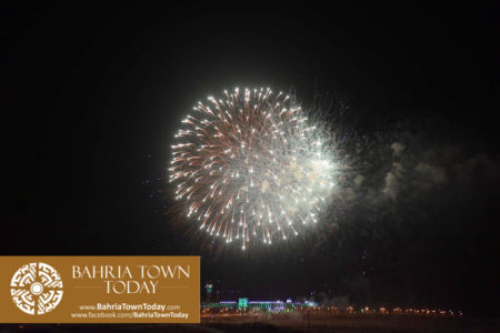 grand-fireworks-in-bahria-town-karachi-9th-september-2016-2