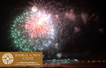 grand-fireworks-in-bahria-town-karachi-9th-september-2016-3