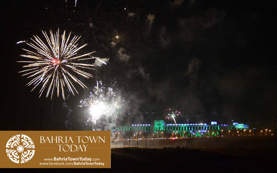 grand-fireworks-in-bahria-town-karachi-9th-september-2016-9