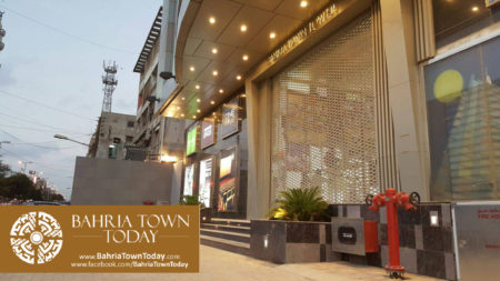 bahria-town-tower-karachi-tariq-road-11