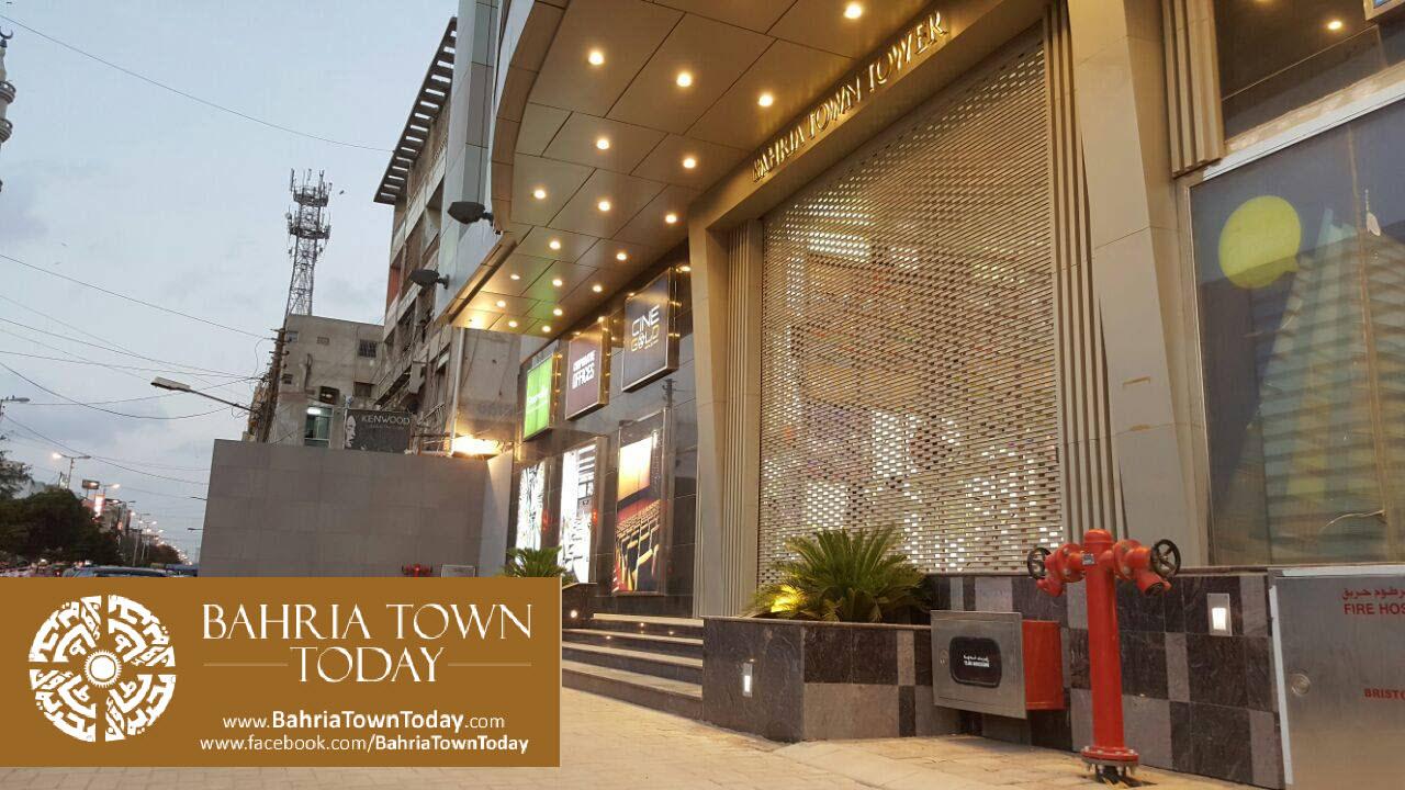bahria-town-tower-karachi-tariq-road-11