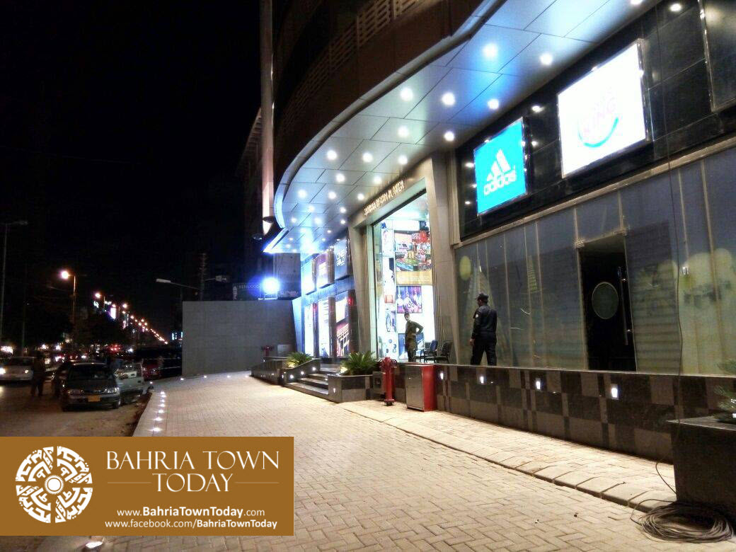 bahria-town-tower-karachi-tariq-road-19