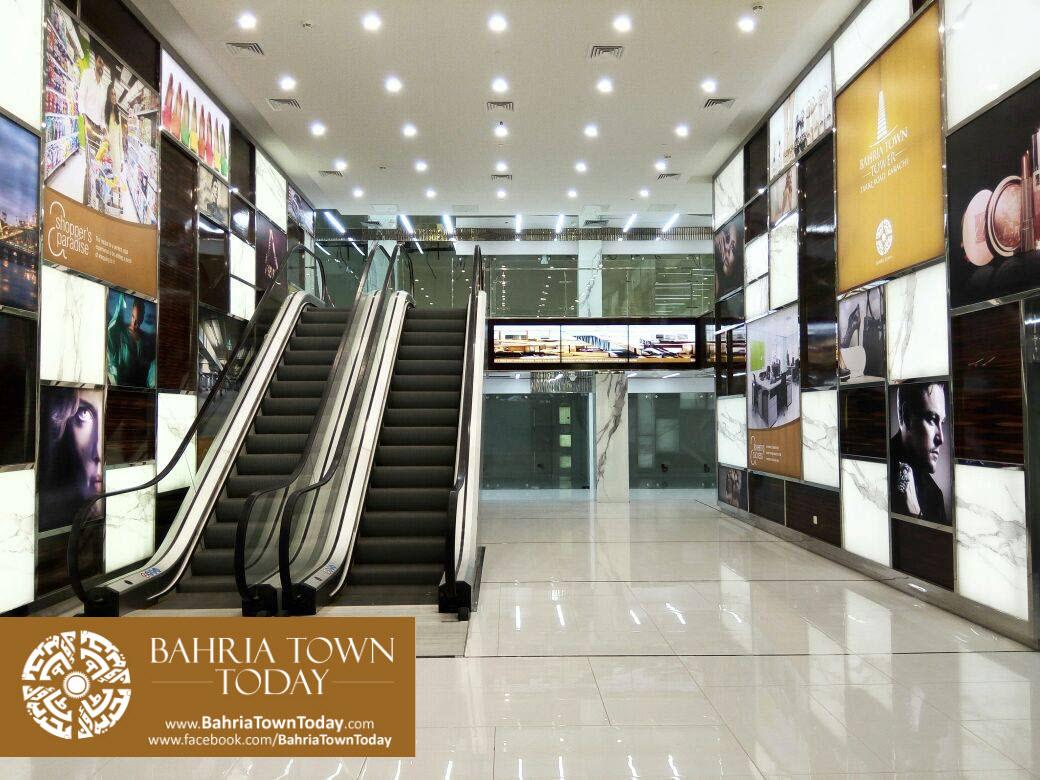 bahria-town-tower-karachi-tariq-road-25