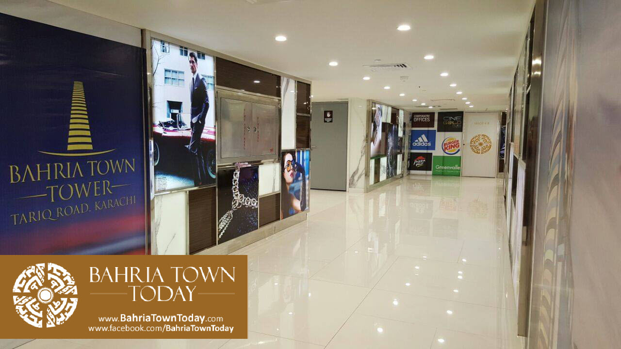 bahria-town-tower-karachi-tariq-road-9
